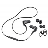 Bluetooth laisvų rankų įranga Plantronics BackBeat GO