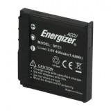 Akumuliatorius fotoaparatui Sony SFE1 3,6V 450mAh