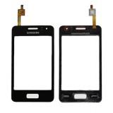 Touch screen Samsung S7250 black HQ