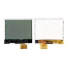 LCD Nokia 1280 HQ