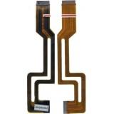 Flex Sony DCR-HC32E/FP-185 originalas