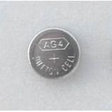 Elementas GP 177 1,5V (LR626, AG4)
