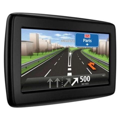 Navigacinė GPS sistema Tomtom Start 20