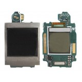LCD Sony Ericsson Z300i HQ