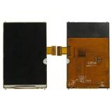 LCD Samsung S6500 HQ