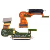 Flex iPhone 3GS charging originalas