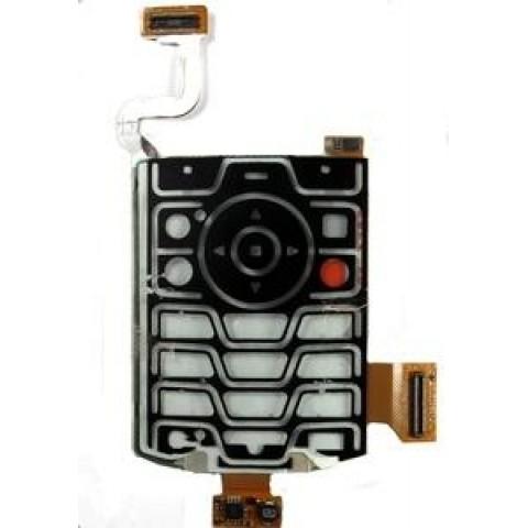 Flex Motorola V3i originalas