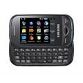 Korpusas Samsung B3410 black HQ