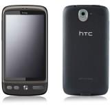 Korpusas HTC Desire black originalas