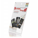 LCD apsauginė plėvelė Sony MT27i Xperia Sola