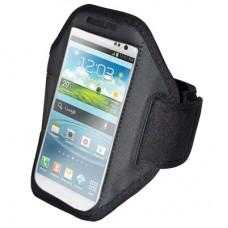 Dėklas ant rankos iPhone 3G