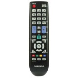TV pultas Samsung BN59-01005A