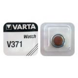 Elementas Varta Watch V371