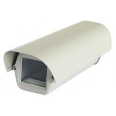 """Namelis"" vaizdo stebėjimo kamerai GL-606"