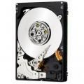"""Kietasis diskas Toshiba DT01ACA100 3,5"""" 1TB 7200rpm 32MB SATAIII"""