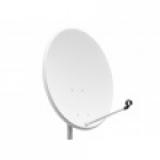 Palydovinė TV antena SD80