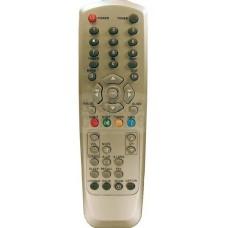 DV pultas DVB-T Kaon / Zoombox