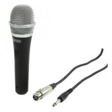 Dinaminis mikrofonas Konig KN-MIC50
