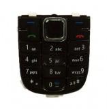 Klaviatūra Nokia 3120c black HQ