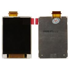 LCD LG A155 HQ