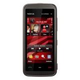 Korpusas Nokia 5530 black HQ