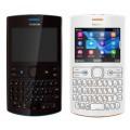 Telefonas Nokia 205 Asha Dual sim