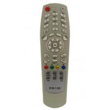DV pultas DVB-T Everest TV1134VH / SD2604 / SR10