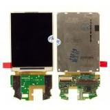 LCD Samsung U700 originalas