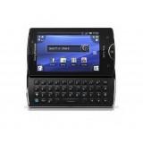 Korpusas Sony Ericsson SK17i Xperia mini Pro black HQ