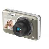 Foto LCD Samsung PL120 short flex