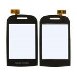 Touch screen Samsung B3410 originalas