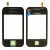 Touch screen Samsung S5360 Galaxy Y originalas