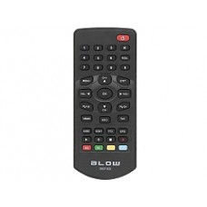 DV pultas DVB-T priedėliui Blow 2601SD