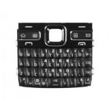 Klaviatūra Nokia E72 black HQ
