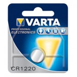 Elementas CR1220 3V Varta