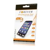 LCD apsauginė plėvelė HTC Windows Phone 8X