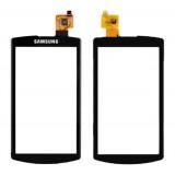 Touch screen Samsung i8910 black HQ