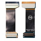 Flex Samsung S5200 originalas