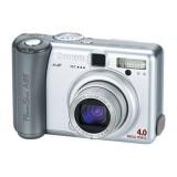 Foto CCD Canon A85 originalas