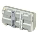 Akumuliatorius fotoaparatui Sony NP F330 NP F550