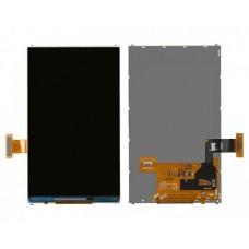 LCD Samsung i8160 originalas