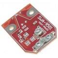 Anteninis stiprintuvas SWA-9501