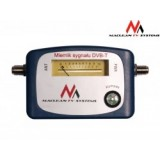 Prietaisas DVBT signalo stiprumo matavimui MCTV-627