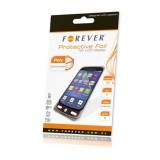 LCD apsauginė plėvelė Sony Ericsson Xperia J