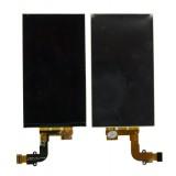 LCD LG P760 L9 HQ