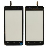 Touch screen Huawei G510 black originalas
