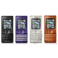 Korpusas Sony Ericsson K770 originalas