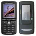 Korpusas Sony Ericsson K750 originalas