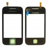 Touch screen Samsung S5360 black HQ