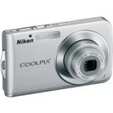 Foto LCD Nikon S210  originalas